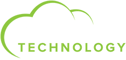 Root Level Technology your cloud strategy partner