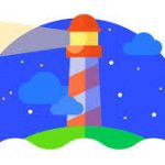 Google's Lighthouse